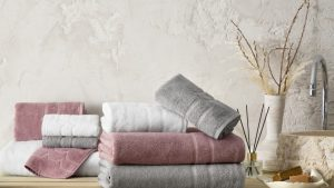 3 PRACTICAL SUGGESTIONS TO MAKE TOWELS SOFT