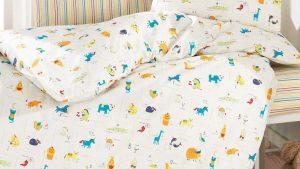 Baby Duvet Cover Sets