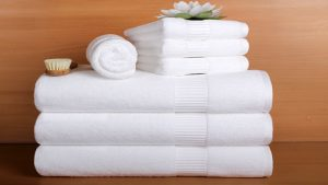 What is a Hotel Towel, Eponge Towel? What should be considered when choosing a hotel towel?