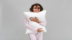 SECRETS TO USING YOUR PILLOWS FOR A LONG TIME