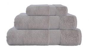Turkish Cotton Modal Towels
