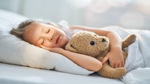 WHICH IS THE BEST PILLOW FOR YOUR CHILD