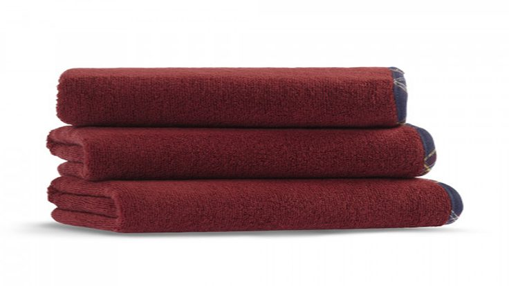 What are the Advantages of Fibrosoft Towels and Bathrobes?