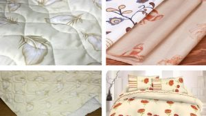 What are the Uses and Advantages of Polycotton?