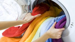 What To Look Out For In Towel Care