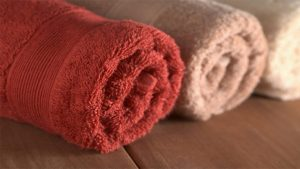 Where to buy towels in Turkey?