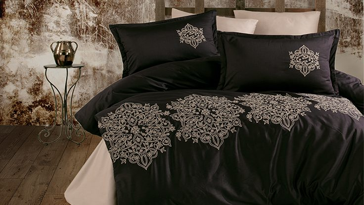 Which Duvet Cover Set Should Be Preferred?