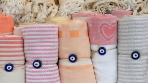 Why Turkish Towel?