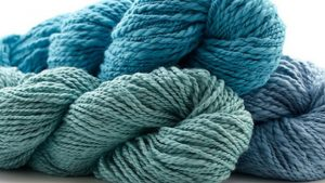 Yarns Used in Towel Production and Their Properties