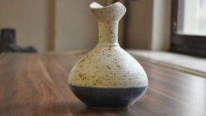 Ceramics (Presentation)