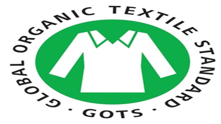 What is GOTS (Global Organic Textile Standard) Organic certificate?