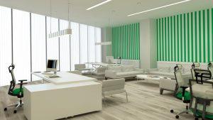 K.İ.G. Office